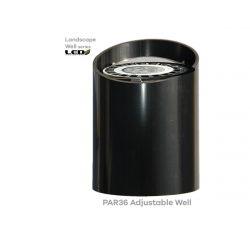 LW510 Adjustable Well