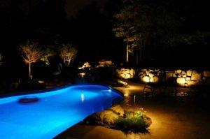 Exquisite Pool