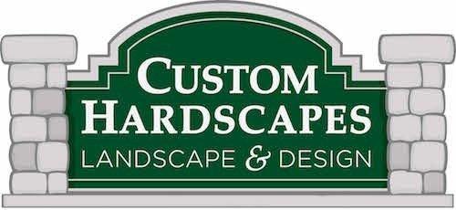 Custom Hardscapes