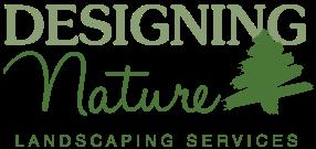 Designing Nature Landscaping