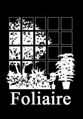 Foliaire Inc