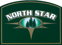 North Star Landscaping
