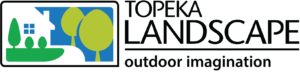 Topeka Landscape